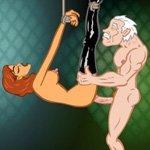 Секс рабыня